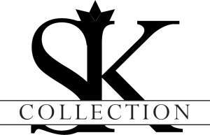 SK Collection Online Store